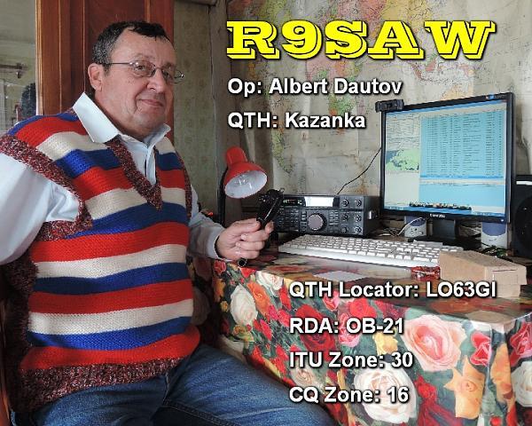 R9SAW