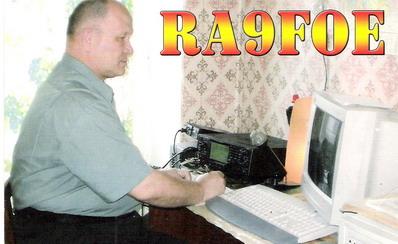 RA9FOE