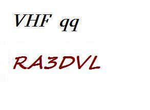 RA3DVL