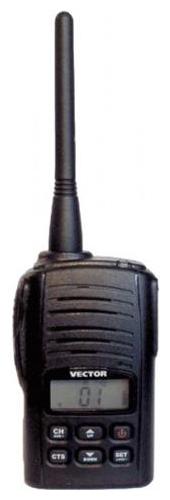 VECTOR VT-44 Military #3