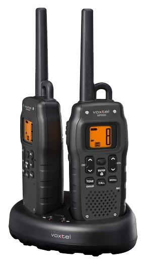 Voxtel MR990