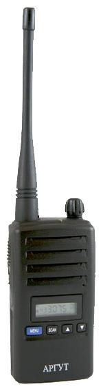 АРГУТ -24
