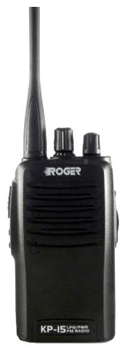 Roger KP-15