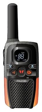Voxtel MR500