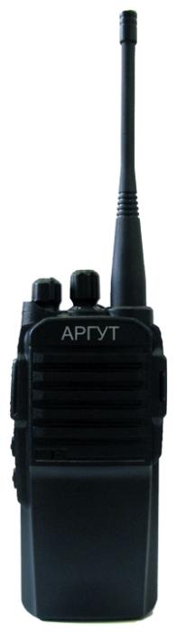 АРГУТ -75