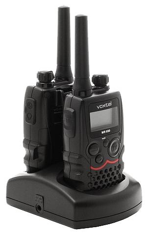 Voxtel MR950