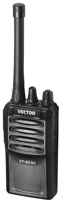 VECTOR VT-44 HS