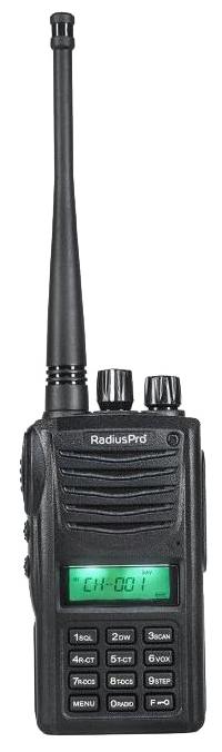 RadiusPro RP-103
