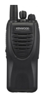 KENWOOD TK-2307