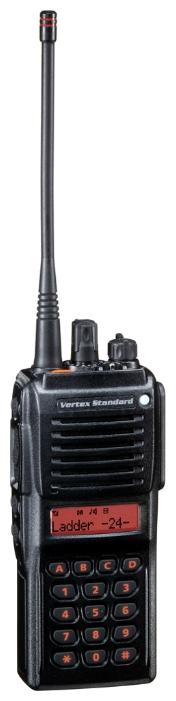 Vertex VX-929