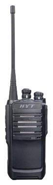 Hytera TC-508