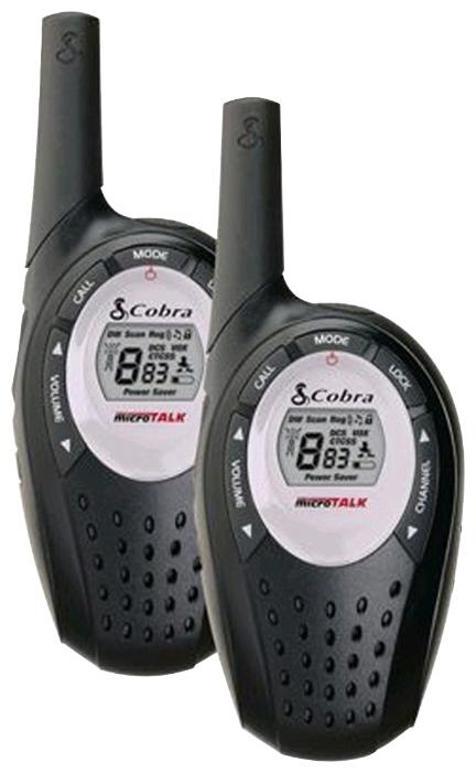 Cobra MT800-2