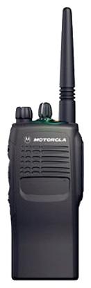 Motorola GP640