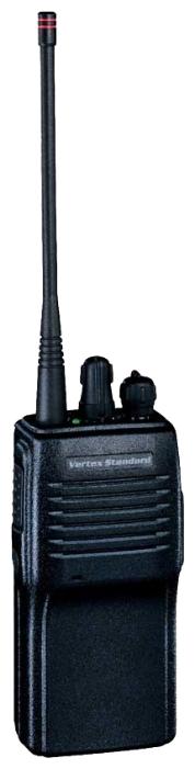 Vertex VX-160V