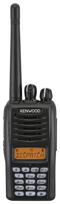 KENWOOD NX-320E