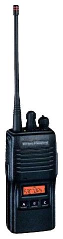 Vertex VX-180U