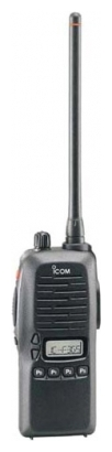 ICOM IC-F4GS