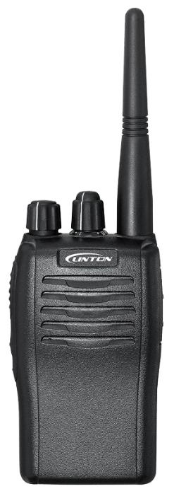 LINTON LT-2268 VHF