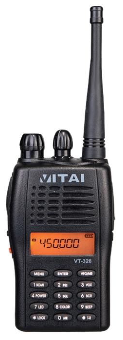 Vitai VT-328