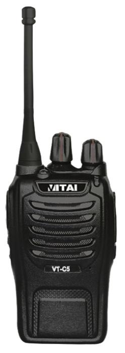 Vitai VT-C5