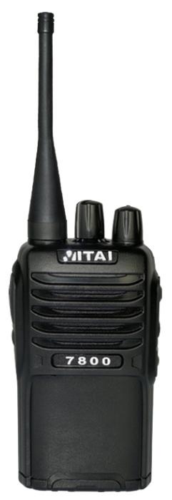 Vitai VT-7800