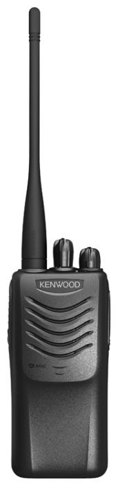 KENWOOD TK-3000E