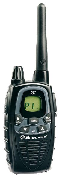 MIDLAND G7 XTR (1 )