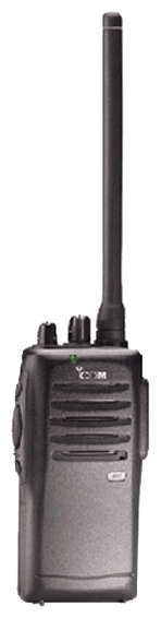 ICOM IC-F11S