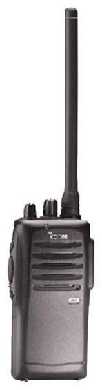 ICOM IC-F21S