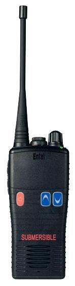 Entel HT642