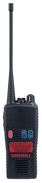 Entel HT882-U