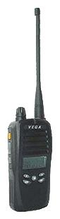 Vega VG-304 (136-174 MHz)