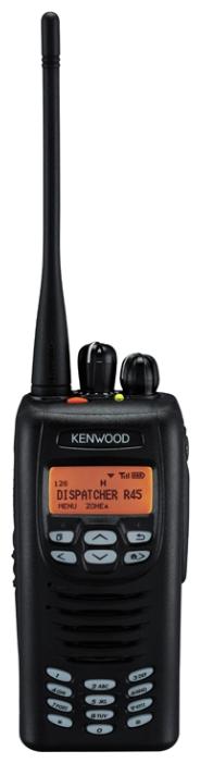 KENWOOD NX-300K4