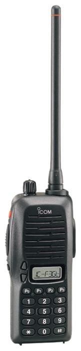 ICOM IC-F3GT