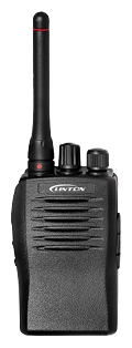 LINTON LT-6000 VHF
