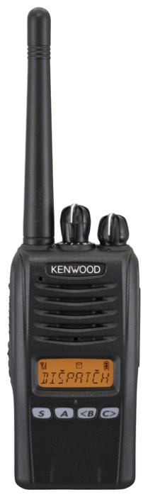KENWOOD NX-320E2