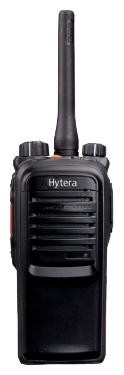Hytera PD-705G