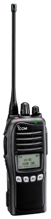 ICOM IC-F4161S