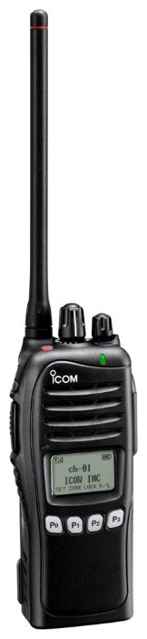 ICOM IC-F3161S