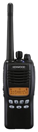 KENWOOD TK-2317M