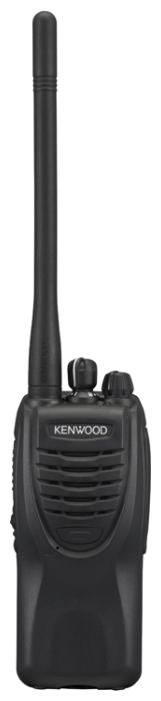 KENWOOD TK-2306M