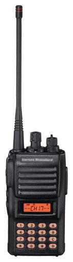 Vertex VX-424