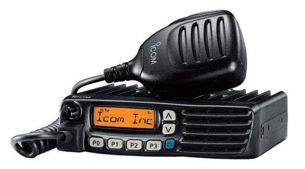 ICOM IC-F5023