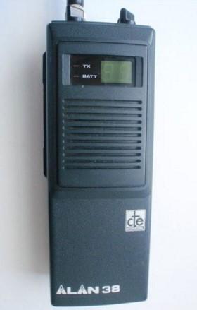 Alan 38