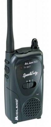 Alan 503