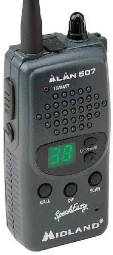 Alan 507