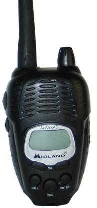 Alan 643
