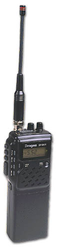 Dragon SY 101+