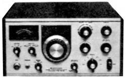 KENWOOD  TS-515