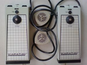Карат-М